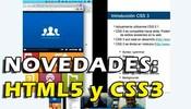 Introducción a HTML5 y CSS3