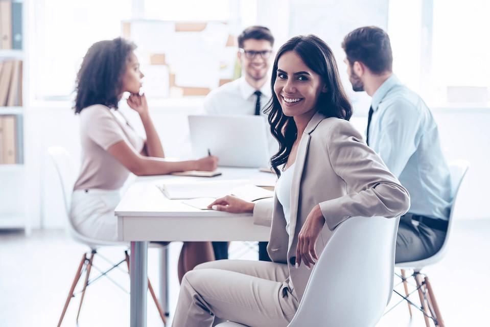 Imagen 7 en Qué es la Inteligencia Emocional y cómo aplicarla en tu entorno laboral