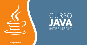 Curso Java Intermedio