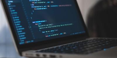 Servidor Web Apache 2.4