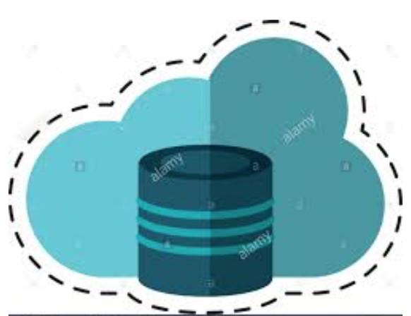 Imagen 3 en Google Cloud vs AWS