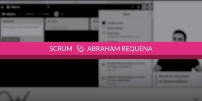 Trello, una herramienta para Scrum