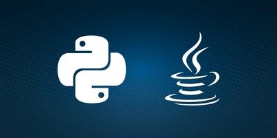 Python vs Java: Comparativa