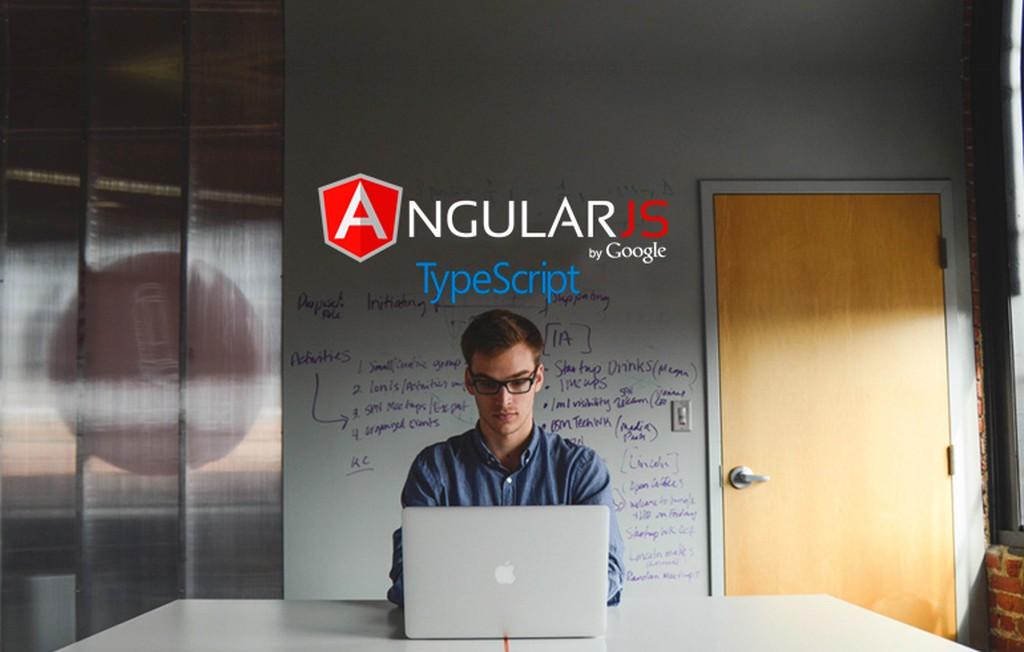 7 razones para aprender Angular y Typescript