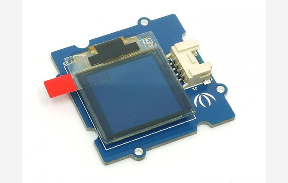 Imagen 8 en ¿Qué es Arduino?