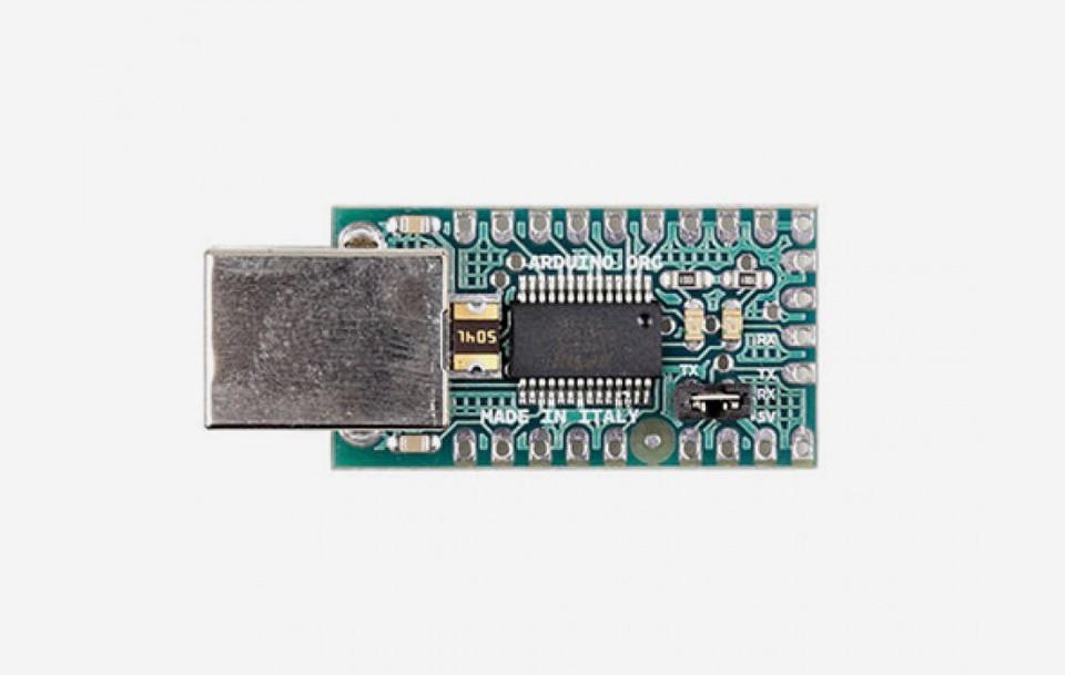 Imagen 4 en ¿Qué es Arduino?