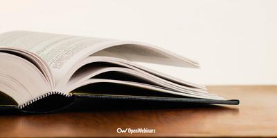 Lecturas recomendadas por Rubén Orta (@agilismo)