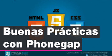 buenas-practicas-con-phonegap