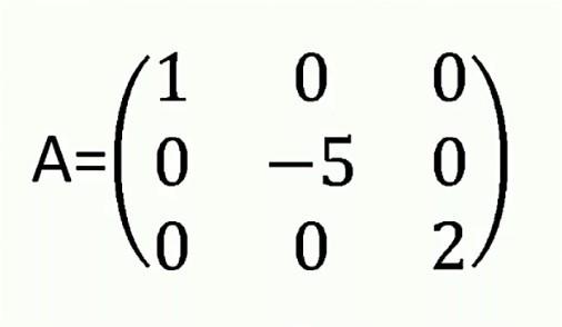 Imagen 0 en Por qué usar Numpy