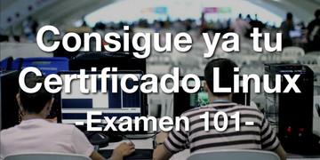 certificacion-linux