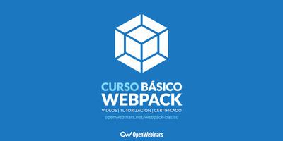 Curso de Webpack básico