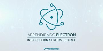 tutorial-de-electron-introduccion-firebase-storage