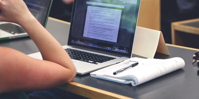 Mejores prácticas para la creación de documentación técnica