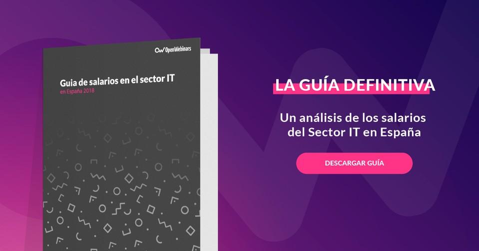 guia-salarios-it