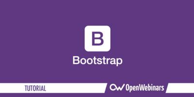 Tutorial de Bootstrap 3