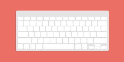 15 atajos de teclado imprescindibles para Linux