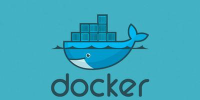 Cómo Instalar Docker en Debian 7 Wheezy