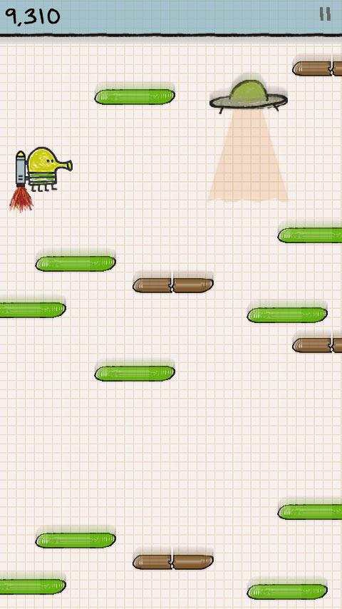 doodle_jump_android_2