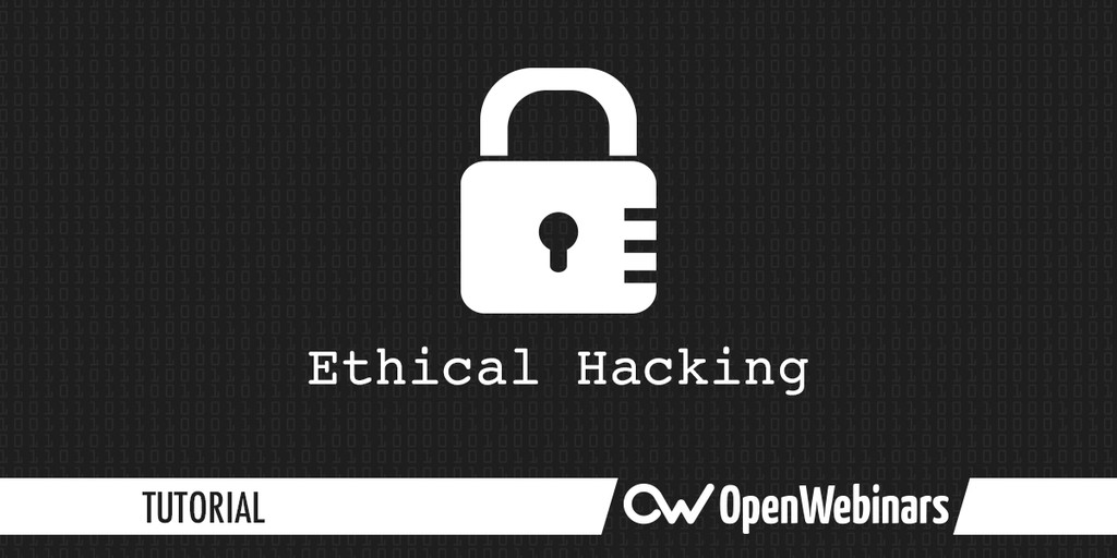 Tutorial hacking: Razones para hacer un Pentesting a nuestra empresa
