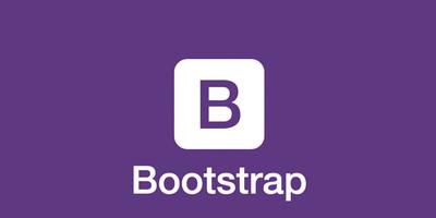 Tutorial de Bootstrap 3: Formularios