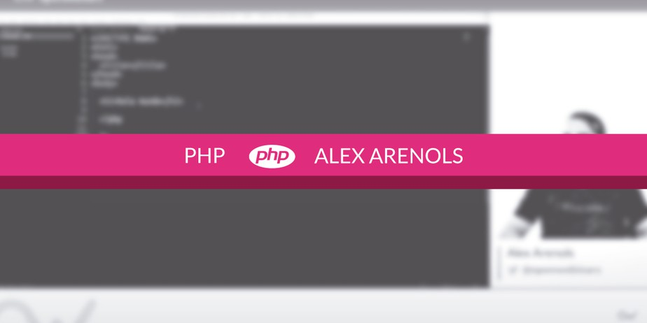 Qué es PHP: Características y usos