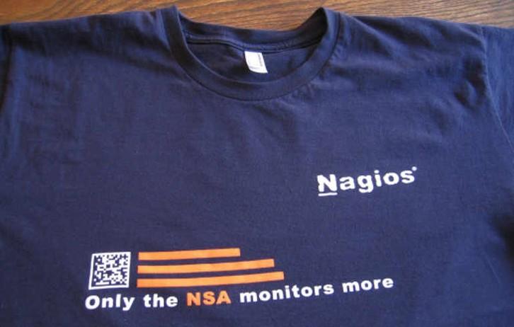 3 Formas de monitorizar servidores Linux