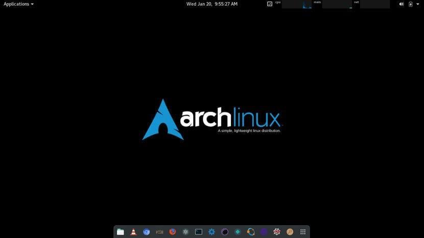Imagen 4 en Qué distribuciones Linux usar en 2021
