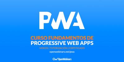 Fundamentos de Progressive Web Apps