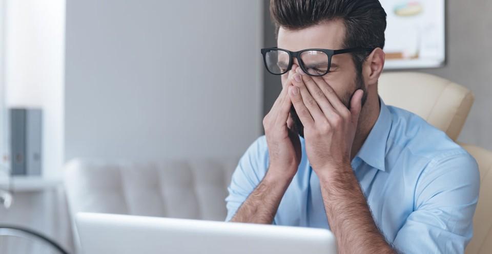 Imagen 5 en Qué es la Inteligencia Emocional y cómo aplicarla en tu entorno laboral