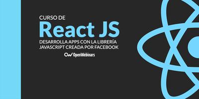Curso de React JS