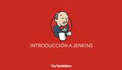 ¿Qué es Jenkins? Introducción