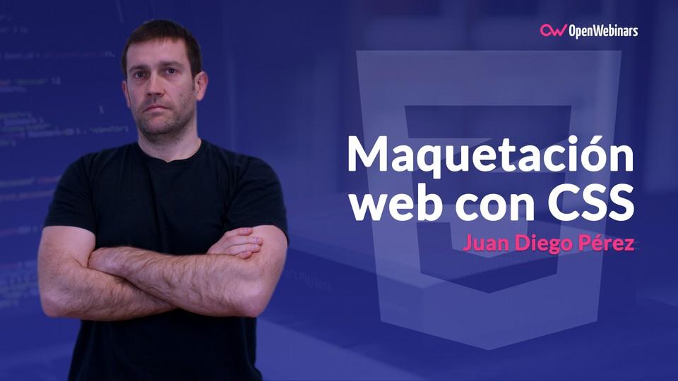 cursos-maquetacion-web-css