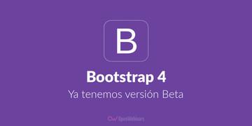bootstrap-4-ya-tiene-version-beta