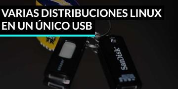 lleva-contigo-varias-distribuciones-linux-en-un-unico-usb