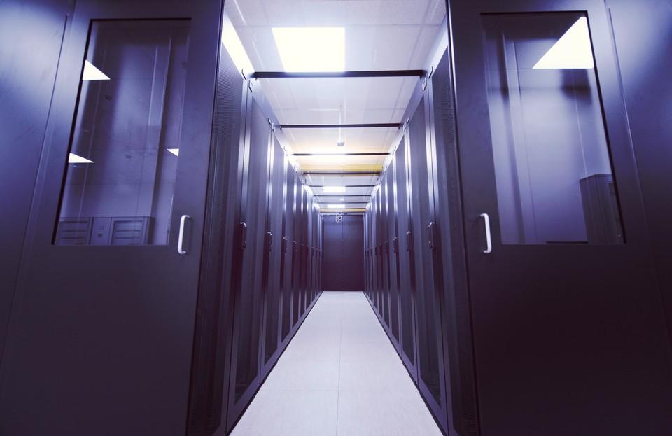 Imagen 0 en Qué es un hosting y sus tipos