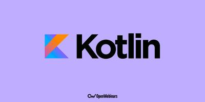 Google utilizará Kotlin para crear apps Android