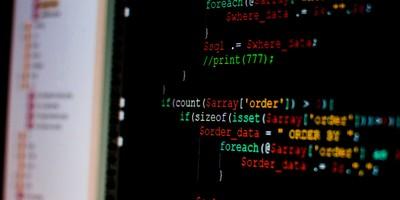 Curso de Programación orientada a objetos con C++