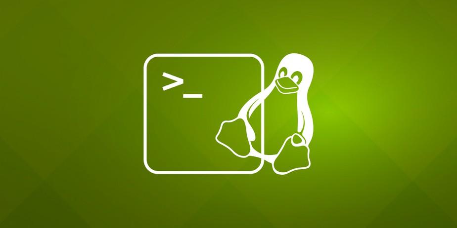 20 comandos para administrar y gestionar fácilmente procesos en Linux