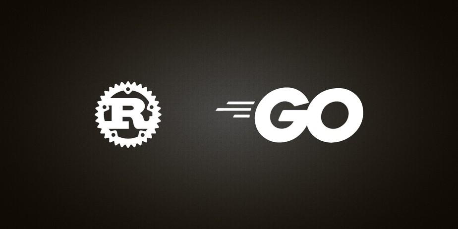 Rust vs Go