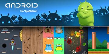 5-juegos-android-de-exito-podrias-desarrollar-en-48-horas