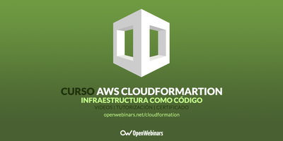 Curso de AWS CloudFormation