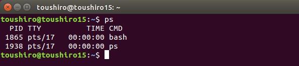 Imagen 0 en 20 comandos para administrar y gestionar facilmente los procesos en Linux