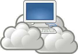 Imagen 1 en Google Cloud vs AWS
