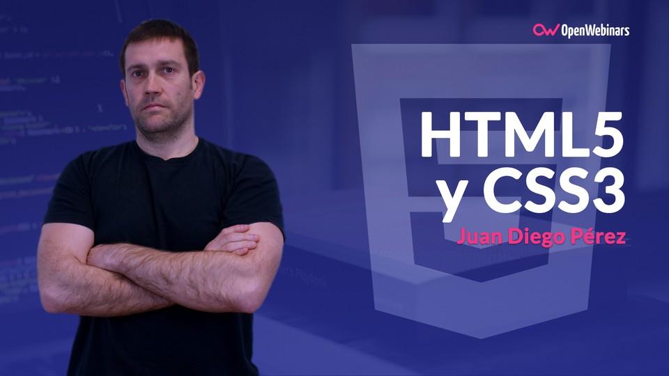 curso-html5-css3