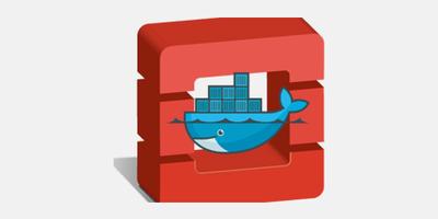 ¿OpenStack o Docker?