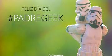 dia-del-padre-geek