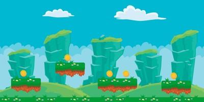 Introducción a la programación de Videojuegos con C# y Unity