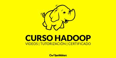 Curso de Hadoop