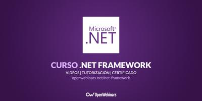 Curso de .NET Framework