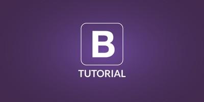 Tutorial de Bootstrap 3: Elementos